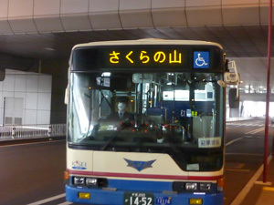 SEA02018.jpg