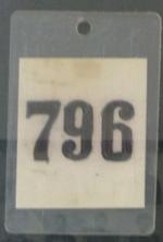 cambo1727.jpg