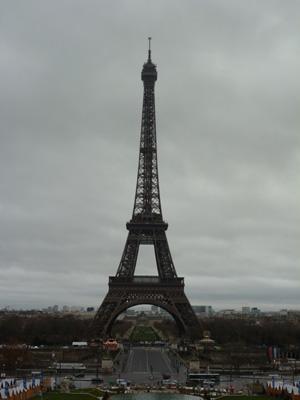 france2001.jpg