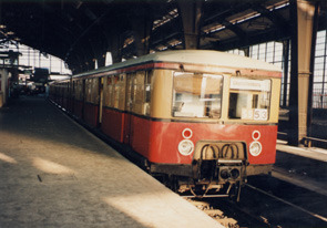german1502.jpg
