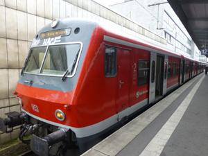 german2237.jpg