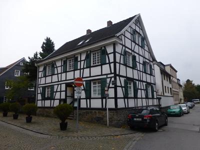 german2247.jpg