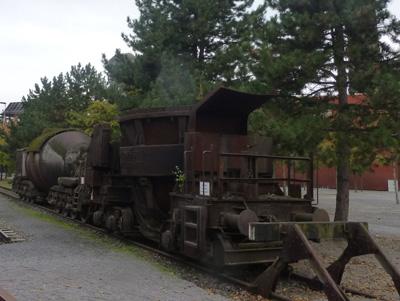 german2258.jpg