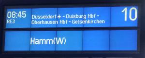 german2302.jpg