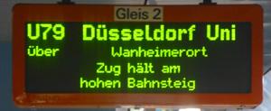 german2334.jpg