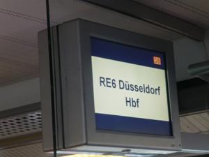 german2416.jpg