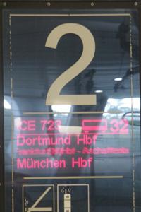 german2425.jpg
