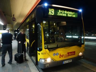 german3139.jpg