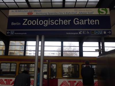 german3203.jpg