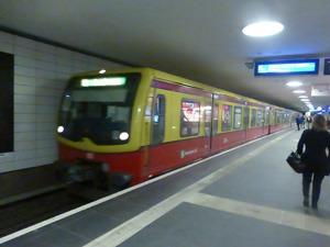 german3207.jpg