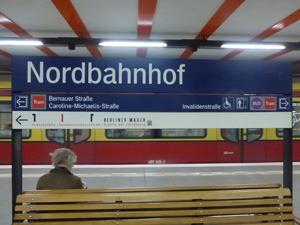 german3208.jpg