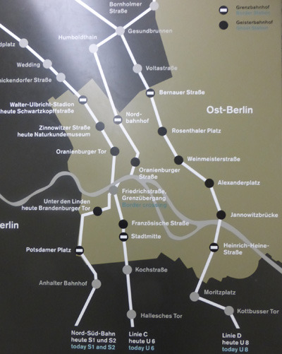 german3209.jpg