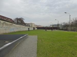 german3214.jpg