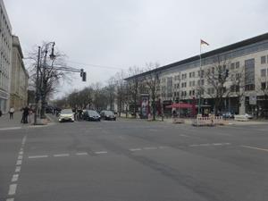 german3238.jpg