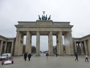 german3239.jpg