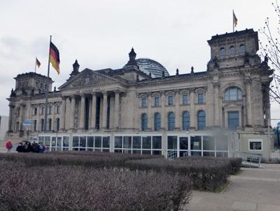 german3240.jpg