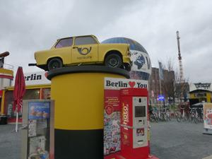 german3258.jpg
