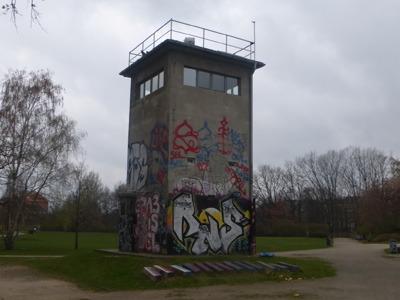 german3267.jpg