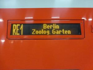 german3278.jpg