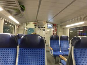 german3279.jpg