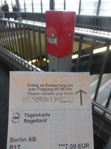 german3302.jpg
