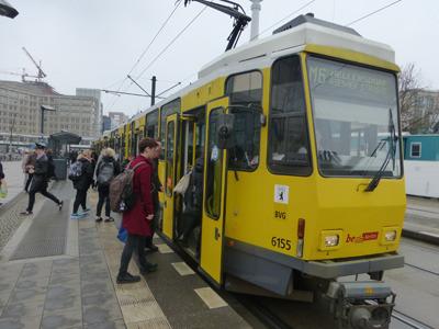 german3304.jpg