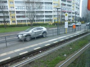 german3306.jpg