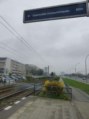 german3307.jpg