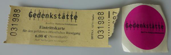 german3314.jpg