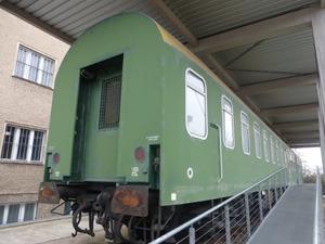 german3328.jpg
