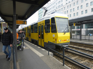 german3330.jpg