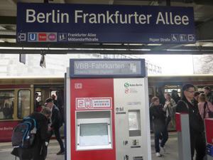 german3331.jpg