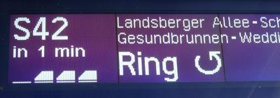 german3333.jpg