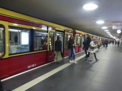 german3407.jpg