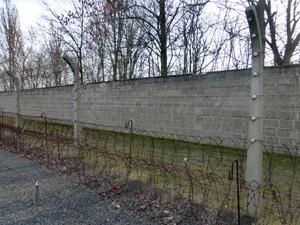 german3415.jpg