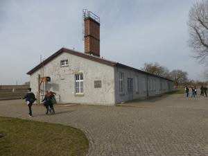 german3425.jpg