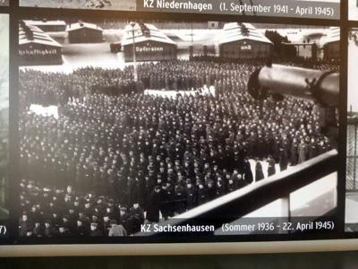 german3447.jpg