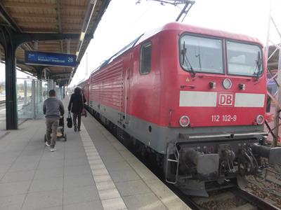 german3452.jpg