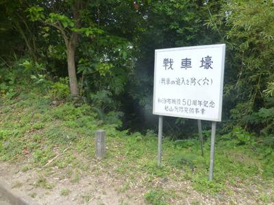 japan05507.jpg