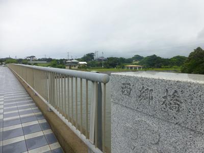 japan05703.jpg