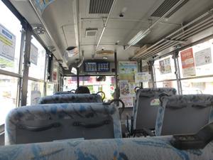japan05905.jpg