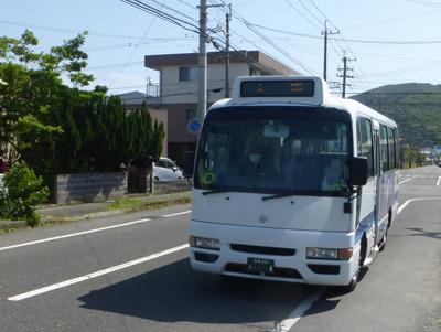 japan05914.jpg
