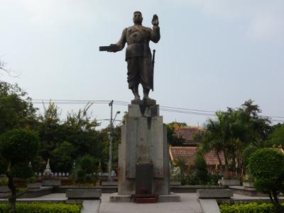laos1126.jpg