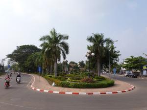 laos1127.jpg