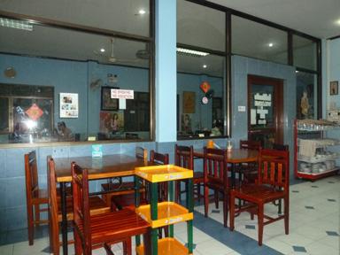 laos1134.jpg