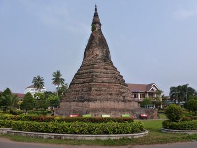 laos1203.jpg