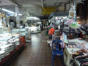 laos1206.jpg