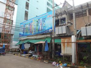 laos1207.jpg