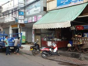 laos1301.jpg