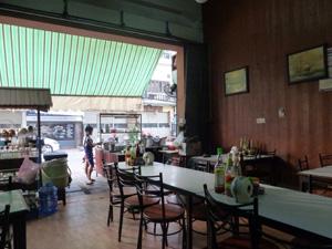 laos1303.jpg